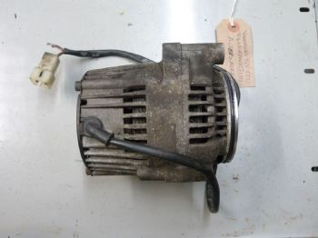 YAMAHA YZF1000 THUNDERACE  ALTERNATOR #1  (67-B)